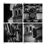 Página 10 de Cusco